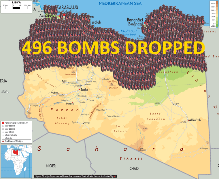 libya-2016-bombs-dropped