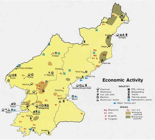 economic-activity