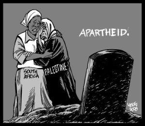 israel_apartheid_state