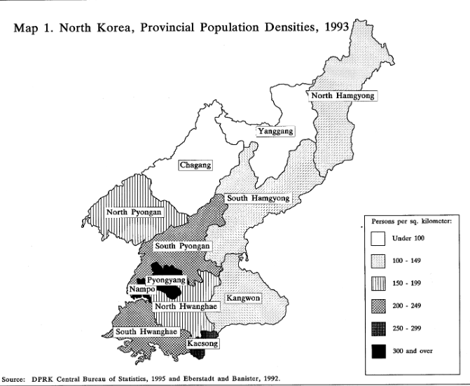 population-in-1993